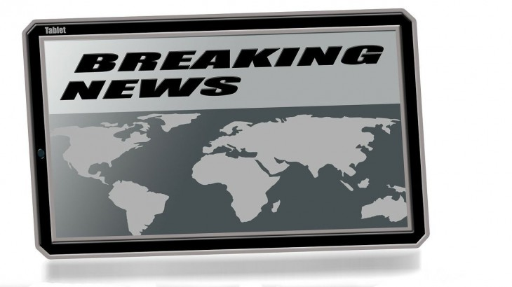 Pixabay_Breaking News