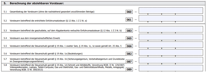 Reverse Charge In Drittländern Heller Consult Blog